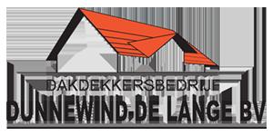 dunnewind-oeg