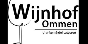wijnhof